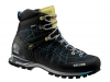 salewa-mtn-trainer631160785