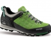 salewa-trainer-gtx-apple