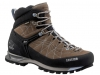salewa-trainer631167281